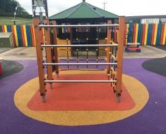 After School Playground 1