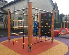 After School Playground 2